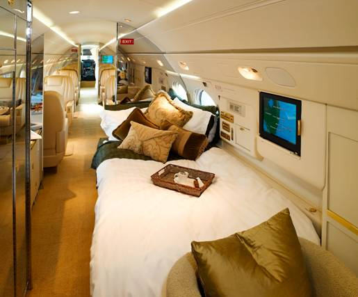 luxury_private_jet