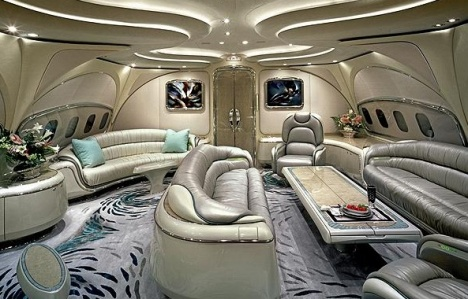 private-jet-interiors