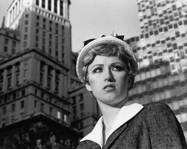 Cindy-Sherman-Untitled-Film-Still-21-1024x817