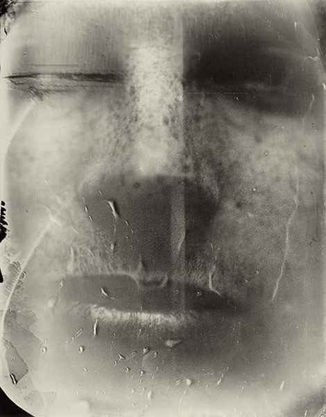 Sally_Mann_Faces_02