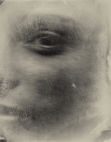 Sally_Mann_Faces_05