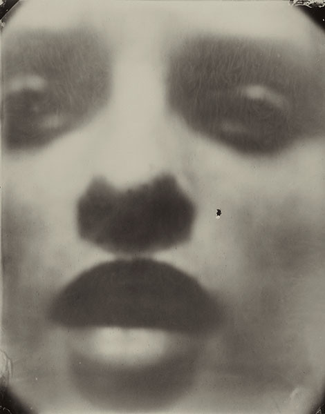 Sally_Mann_Faces_07