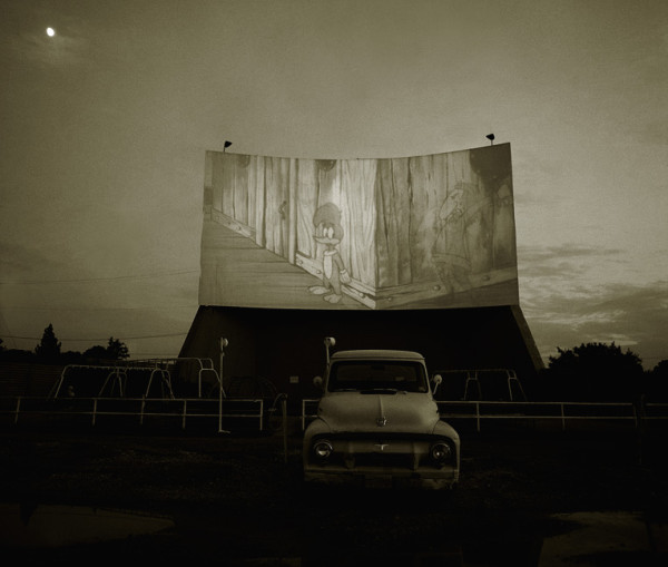 chalk-hill-drive-in