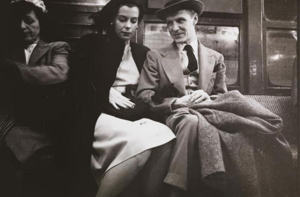 metro-nueva-york-1946-stanley-kubrick-10