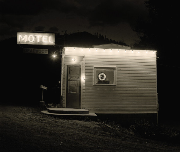 motel-deadwood
