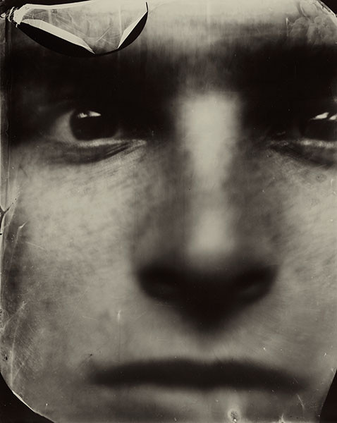 sally_mann_faces_11