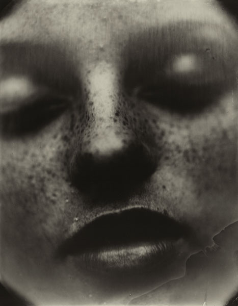 sally_mann_faces_12_0