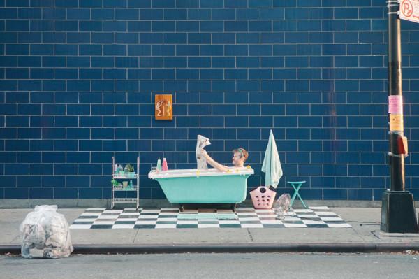set-in-the-street-new-york-artists-designboom-01