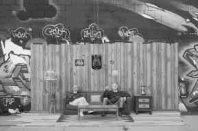set-in-the-street-new-york-artists-designboom-05