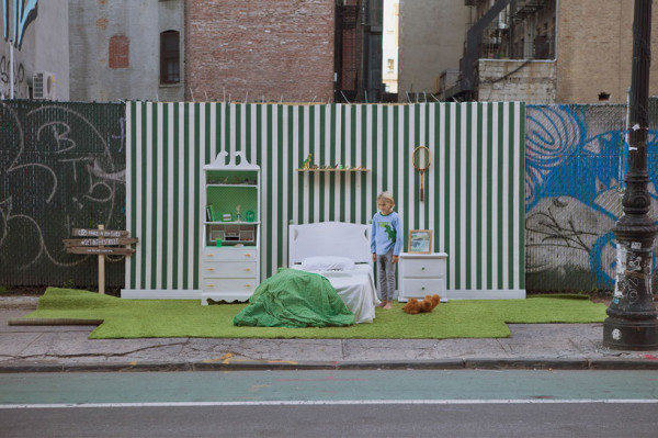 set-in-the-street-new-york-artists-designboom-09