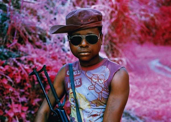Rebel-Rebel-© Richard-Mosse-copy-x