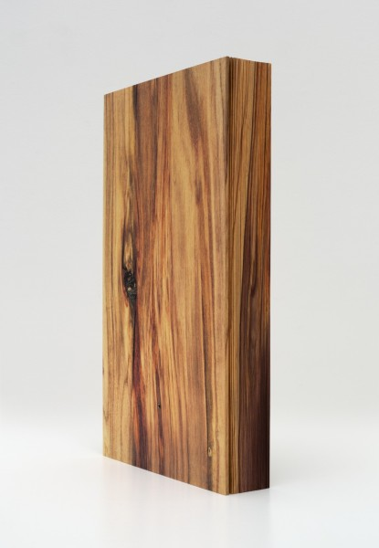 0281_F Wood Book (closed)-Tauba-Auerbach-large