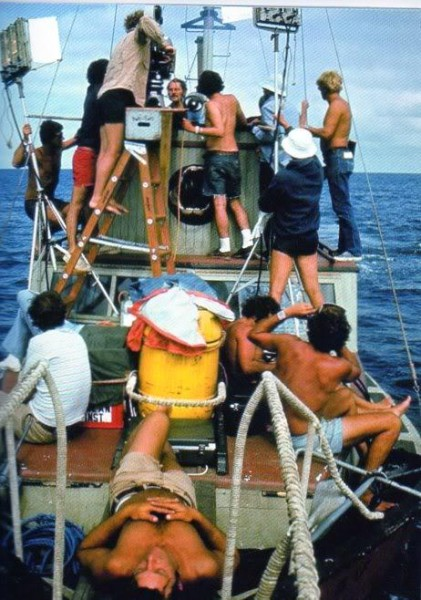 Jaws_Making_Of