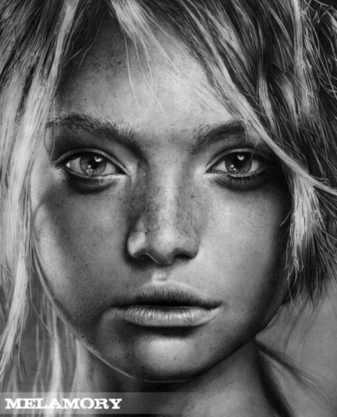 Olga_Larionova_Hyperrealistic_Portraits_dibujos_hiperrealistas3
