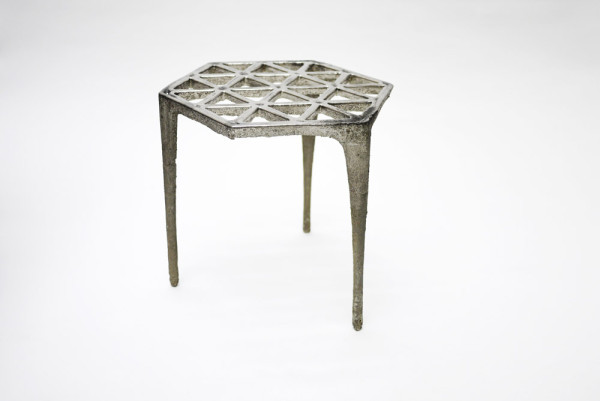 Pewter_Stool_Hex_010