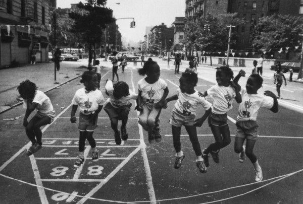 raymond-depardon-harlem-new-york-1981