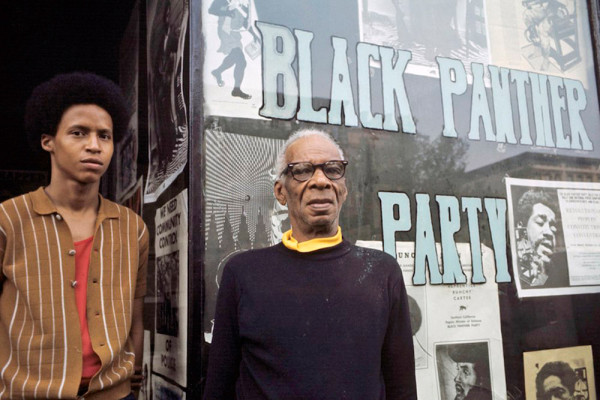 70s-Harlem-black-panthers