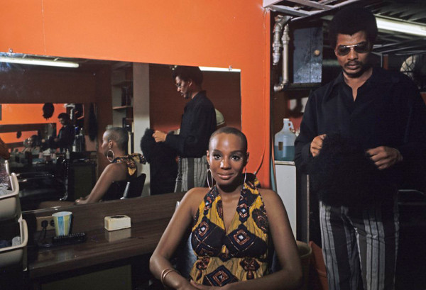 70s-Harlem-hair-salon