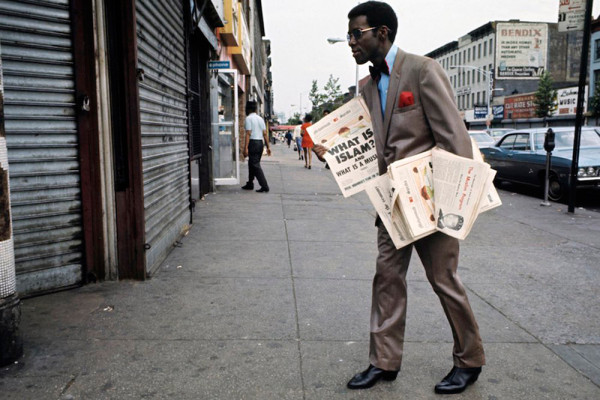 70s-Harlem-newspaper