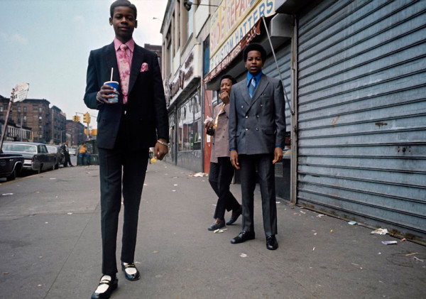 70s-Harlem-suits