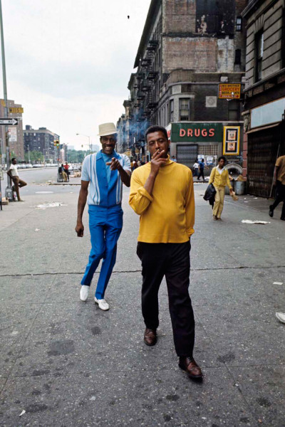 70s-Harlem-yellow-shirt-man