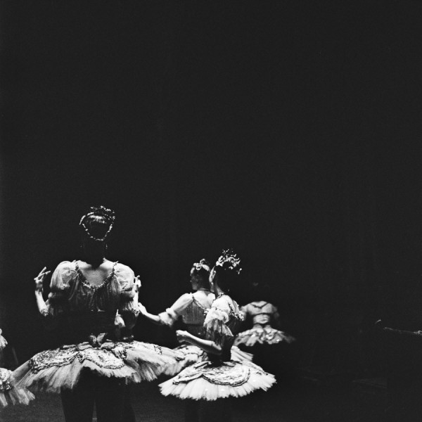 188_matt fry-los angeles ballet-sleeping beauty-40