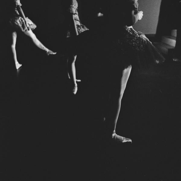 188_matt fry-los angeles ballet-sleeping beauty-45