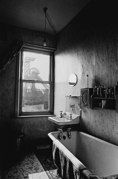 Colliery-viewed-through-bathroom-window-Burnley-1969-175-24a-675x1024