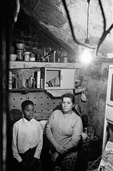 Mother-and-son-in-Manchester-kitchen-1969-74-4-680x1024