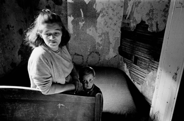 Mother-and-son-in-slum-housing-Manchester-1972-444-16-1280x843