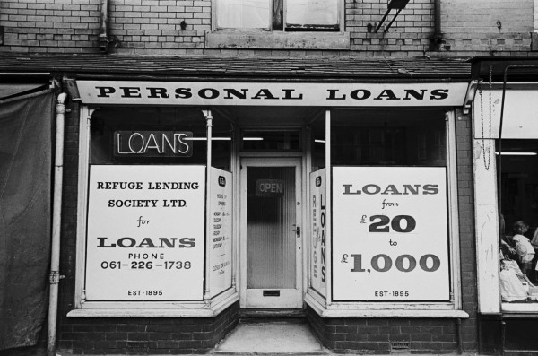 Personal-Loans-shop-Manchester-1970-166-16-1280x847