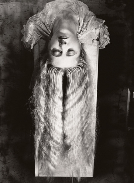fotografia-surrealista-man-ray