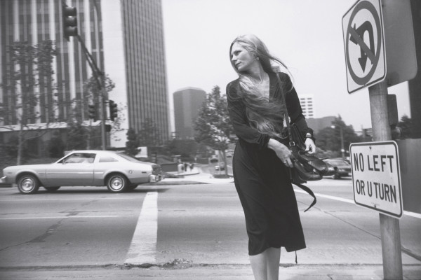 140411_NGAExhibit_Winogrand-07-copy