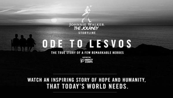 ode-to-lesvos-by-johnnie-walker-the-journey-11-hr